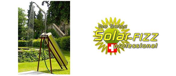 Ducha-Solar-fizz-15-litros