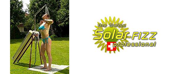 Duchas-Solares-Solar-Fizz.P