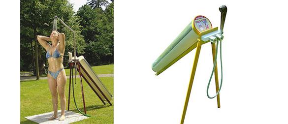 Duchas-Solares-Solar-Fizz