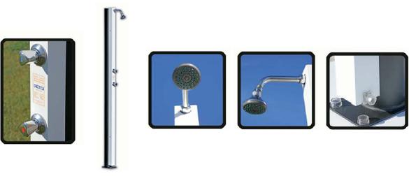 ducha-solar-crm-blanca