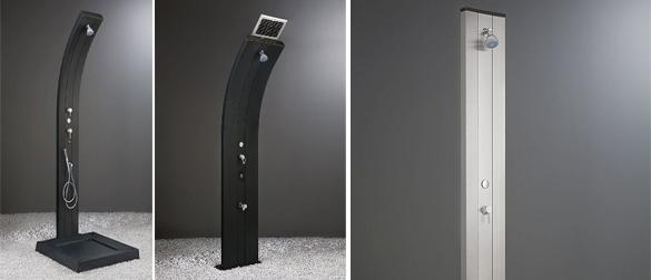 arkema-duchas-solares