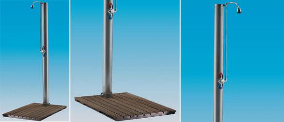 ducha-solar-solarjet-e