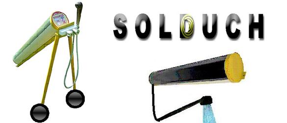 sol-duch