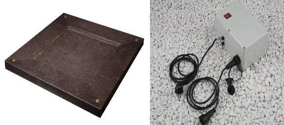 accesorios-para-duchas-solares
