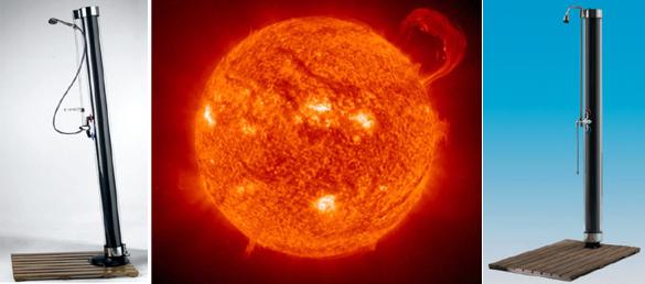 funcionamiento-duchas-solares-solarjet