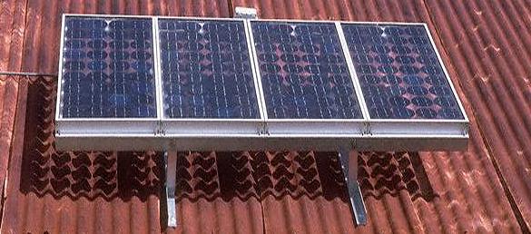 sistemas-termicos-solares
