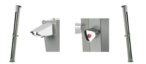 ducha-solar-con-deposito-flexible-de-astralpool