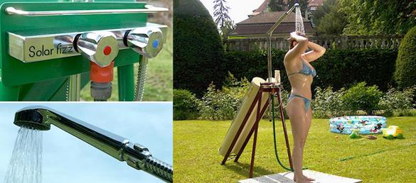 duchas-solares-fizz