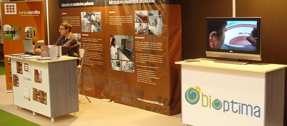 iii-feria-de-la-biomasa-y-recursos-energeticos