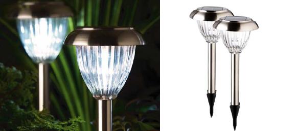 la-lampara-solar-venecia
