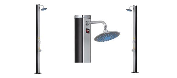 ducha-solar-para-exterior-emotion-s01