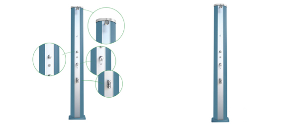 ducha-solar-con-pulverizador-rio-38-l