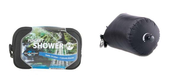 duchas-solares-de-bolsillo