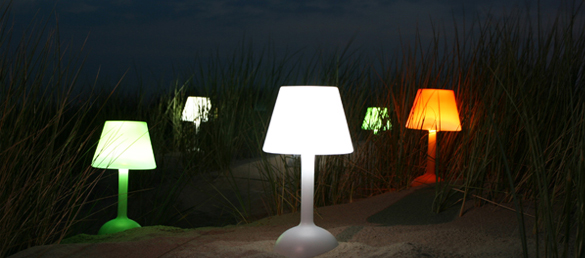 lamparas-solares-de-jardin