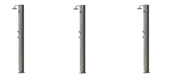 ducha-solar-30-l-inoxidable-de-crm