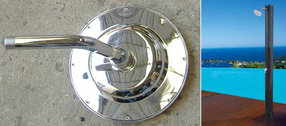 ducha-solar-capacidad-20-litros