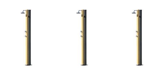 ducha-solar-crm-40-litros-beige