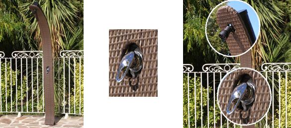 ducha-solar-de-fibra-covertress