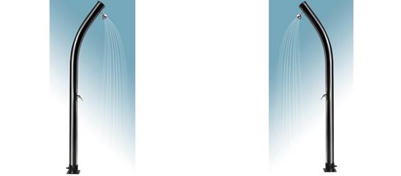 ducha-solar-modelo-bora-de-alpina
