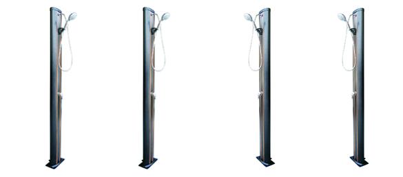ducha-solar-de-aluminio-38l