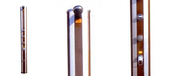 ducha-solar-luxe-40