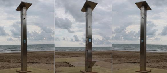 ducha-solar-para-instalaciones-publicas