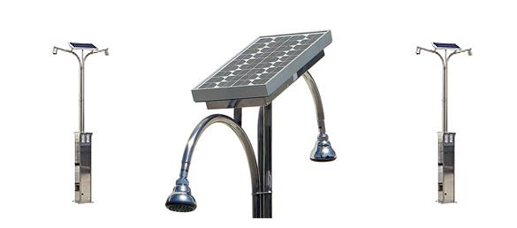 ducha-solar-token-para-zonas-de-bano