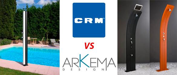 comparativa-crm-arkema