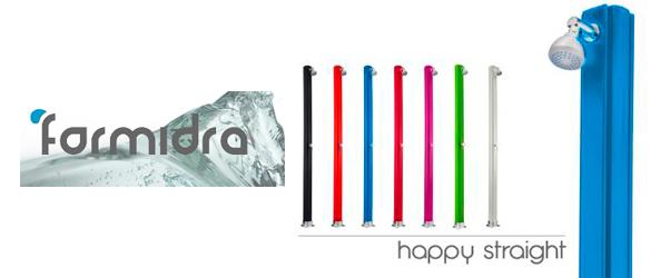 ducha-solar-gama-happy-formidra2