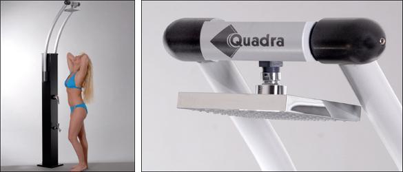 ducha-solar-quadra1