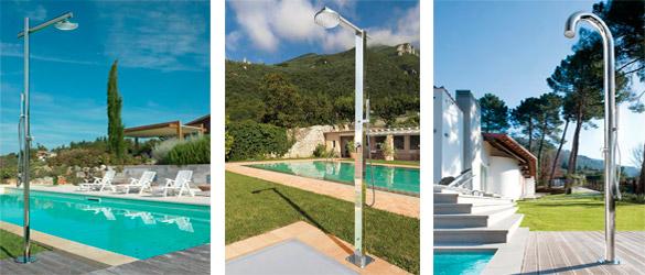 duchas-outdoor shower-1
