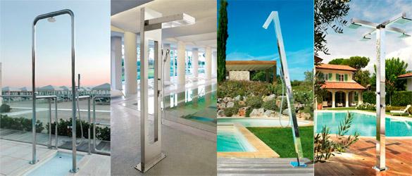 duchas-outdoor-shower-2