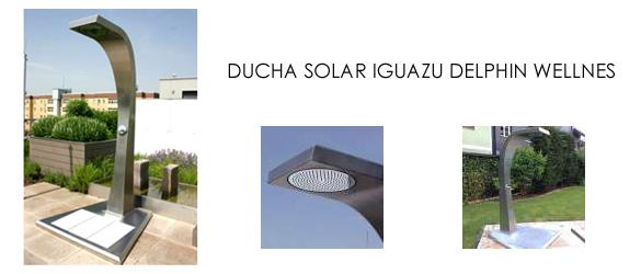 ducha-solar-iguazu-delphin-wellness