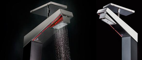 ducha-solar-ama-solare-eco-2